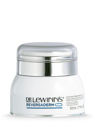 Reversaderm Antioxidant Regenerative Cream 50ML