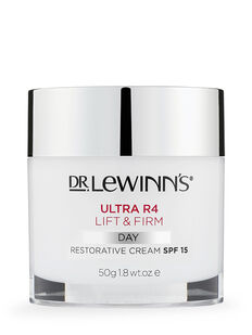 Ultra R4 Restorative Cream SPF15 50G