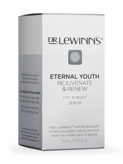 Eternal Youth Day & Night Serum 30ML