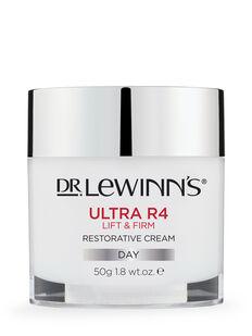 Ultra R4 Restorative Day Cream 50G