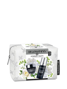 Eternal Youth Rejuvenate & Renew Gift Set