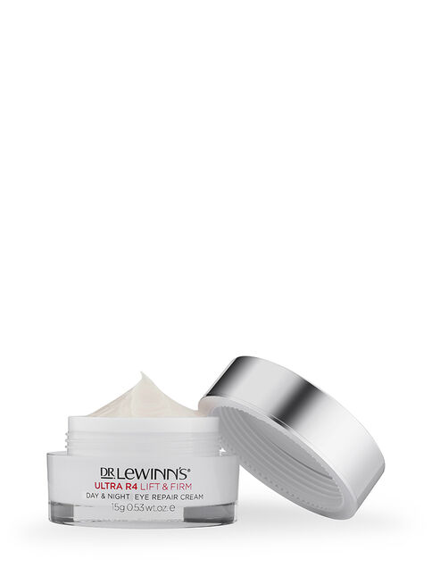Ultra R4 Eye Repair Cream 15G