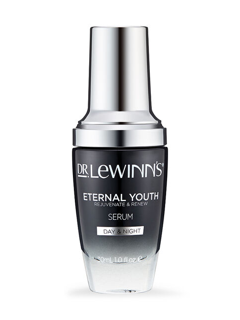 Eternal Youth Day & Night Serum 30ML