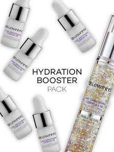 Hydration Booster Pack