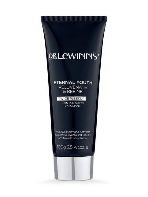 Eternal Youth Skin Polishing Exfoliant 100g
